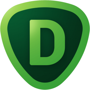 Topaz DeNoise AI Crack & License Key Updated Free Download