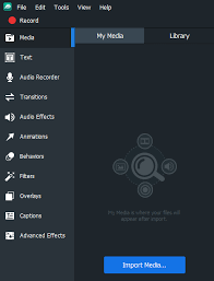 ACDSee Luxea Video Editor Full Keygen & Activator Latest Free Download