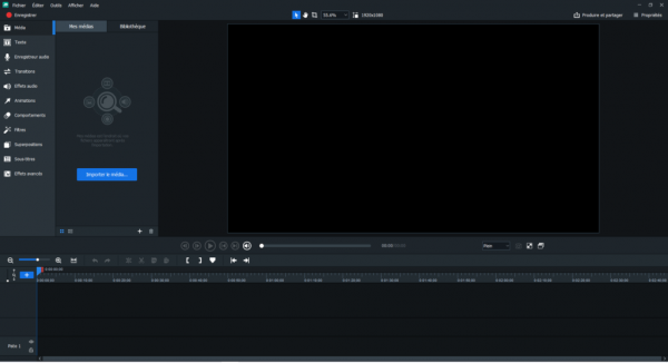ACDSee Luxea Video Editor Patch & Serial Key Tested Free Download