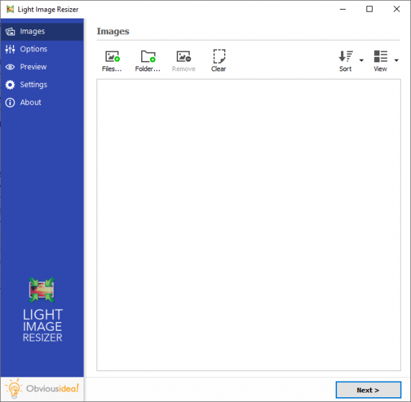 Light Image Resizer Full Patch & Serial Key Tested Free Download