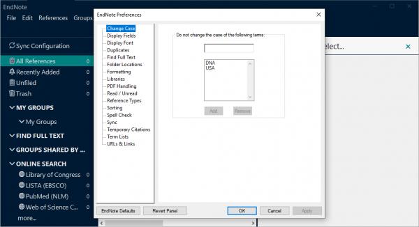 EndNote Keygen & Activator Latest Free Download