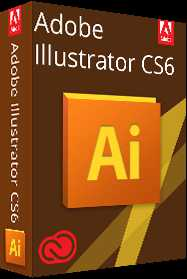 Adobe Illustrator CC Crack & License Key Free Download 2021