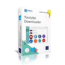 iTubeGo YouTube Downloader Crack & License Key {Latest} Full Free Download