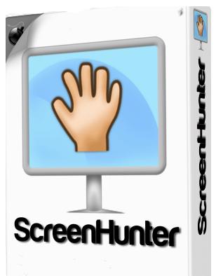 ScreenHunter Crack & Serial Key Latest Full Download