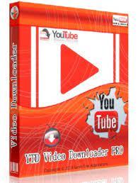 Robin YouTube Video Downloader Pro Crack & License Key {2021} Full Download
