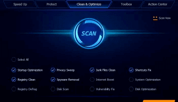 Advanced System Repair PRO With Crack And Latest License Key [2021]