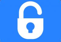 ApowerUnlock 1.0.4.8 Crack with License Key Full Version