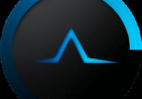 Ashampoo Driver Updater 1.5.0 Crack + Serial Key Full Download