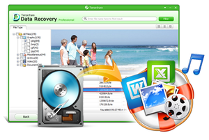 Amazing Any Data Recovery 9.9.9.8 Crackyou want to recover formatted and deleted files with a deep recovery option that can also just create images, this is a perfect smart tool for you. So this sof