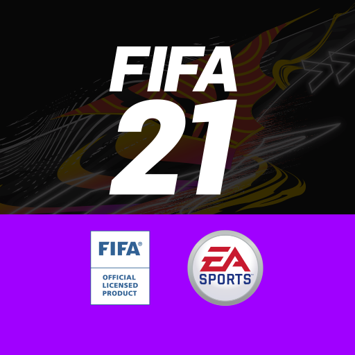 FIFA 21 Crack [PC] CPY Free Download 2022