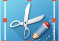Apowersoft Screen Recorder Crack + License Key 2022