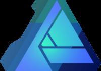 Serif Affinity Designer Crack With Keygen 2022