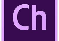 Adobe Character Animator CC Crack Free Download 2022