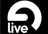 Ableton Live Crack + License Key Free Download Full Update 2022