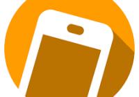 DecSoft App Builder Crack & License Key Full Download 2022