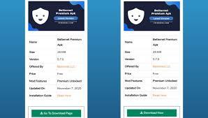 Betternet VPN Premium Crack Free Download Full Update 2021