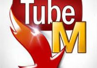 Windows TubeMate Crack With Activation Key Download 2022
