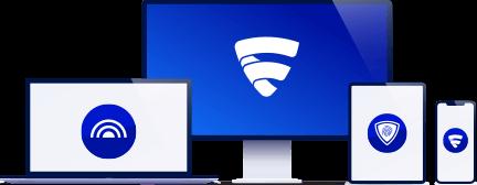 F-Secure Internet Security Crack Full Download 2022